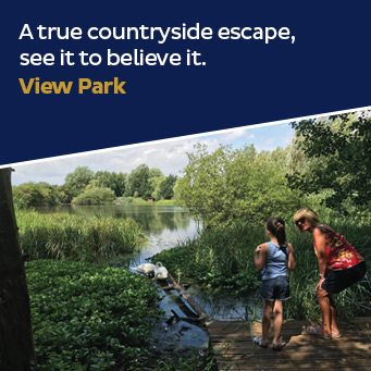 A true countryside escape, see it to believe it. View Park.